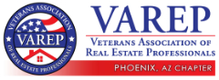 Veterans Association of Real Estate Professionals: Phoenix, AZ Chapter